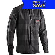 Leatt Core Shirt