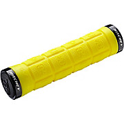 Ritchey WCS Trail Locking Mountain Bike Grips