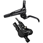 Shimano Deore MT500 Disc Brake with MT501 Lever