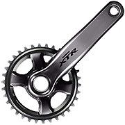 Shimano XTR M9020 11 Speed Chainset