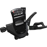 Shimano Deore LX T670  MTB Shifter