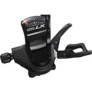 Shimano Deore LX T670  MTB Shifter