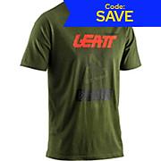 Leatt Mesh T-Shirt