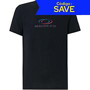 Oakley Match Ellipse T-Shirt SS20