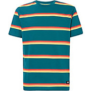 Oakley Four Stripes T-Shirt SS20