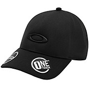 Oakley One Touch Match Ellipse Hat SS20