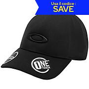 Oakley One Touch Match Ellipse Hat