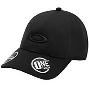 Oakley One Touch Match Ellipse Hat SS20