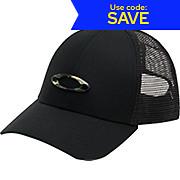 Oakley Trucker Ellipse Hat SS20