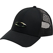Oakley Trucker Ellipse Hat SS20