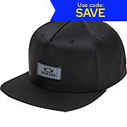 Oakley Nylon Hologram Patch Hat SS20