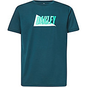 Oakley Enhance QD T-Shirt Mix 10.0 SS20