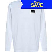Oakley Factory Pilot Long Sleeve T-Shirt SS20