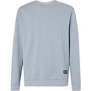 Oakley Patch Fleece Crew Neck SS20
