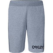 Oakley Reverse Fleece Short SS20