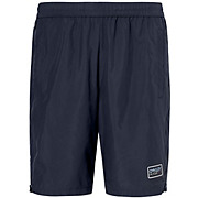 Oakley Ventilation Track Shorts SS20