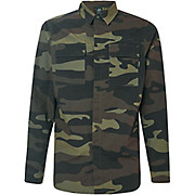 Oakley Icon Cargo Shirt SS20