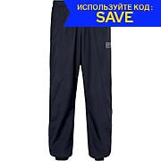 Oakley Ventilation Track Pants SS20