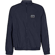Oakley Ventilation Track Jacket SS20