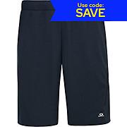 Oakley Reflective Tech Shorts SS20