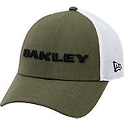 Oakley Heather New Era Hat SS20