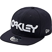 Oakley Mark II Novelty Snap Back SS20