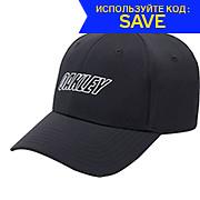 Oakley 6 Panel Waved Hat SS20