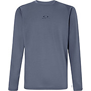 Oakley Foundation Training Long Sleeve T-Shirt SS20
