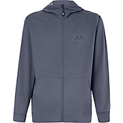 Oakley Foundational Training Hoodie Full Zip SS20