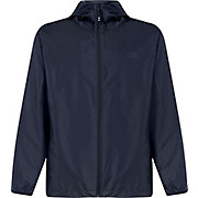 Oakley Foundational Training Jacket