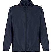 Oakley Foundational Training Jacket SS20