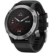 Garmin Fenix 6 Multi Sport Watch - AU