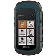 Garmin eTrex 22x Handheld GPS