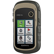 picture of Garmin eTrex 32x Handheld GPS