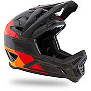 Kask Defender Helmet 2019