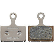 Shimano K03S Resin Disc Brake Pads