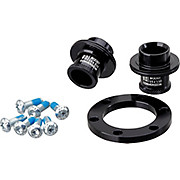 Spank Hex Front Hub Boost Conversion Kit