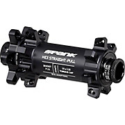 Spank Hex Straightpull Boost Front MTB Hub