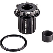 Spank Hex Rear FreeHub
