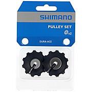 Shimano Dura-Ace RD-7900 10 Speed Jockey Wheels