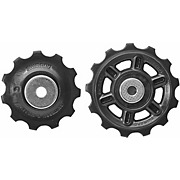 Shimano RD-2300 8 Speed Jockey Wheels