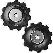 Shimano RD-M430 Alivio 9 Speed Jockey Wheels