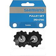 Shimano RD-4700 Tiagra 10 Speed Jockey Wheels