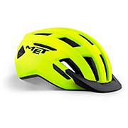 MET Allroad Helmet 2020