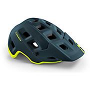 MET Terranova MTB Helmet MIPS 2020