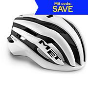 MET Trenta Road Helmet MIPS