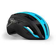 MET Vinci Road Helmet MIPS 2020