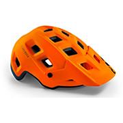 MET Terranova MTB Helmet 2020