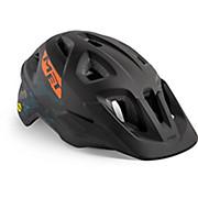 MET Eldar Youth Helmet MIPS 2020