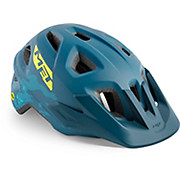 MET Eldar Youth Helmet MIPS 2020
